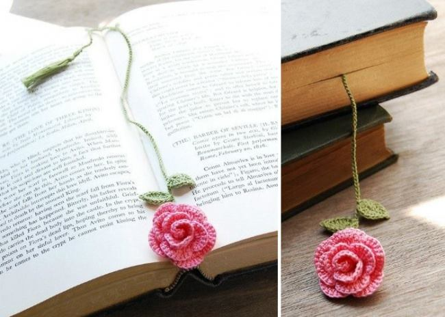Ideas de separadores para libros 11 decoracion de for Paginas de ideas de decoracion