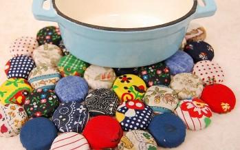 Ideas diy para reciclar fichas