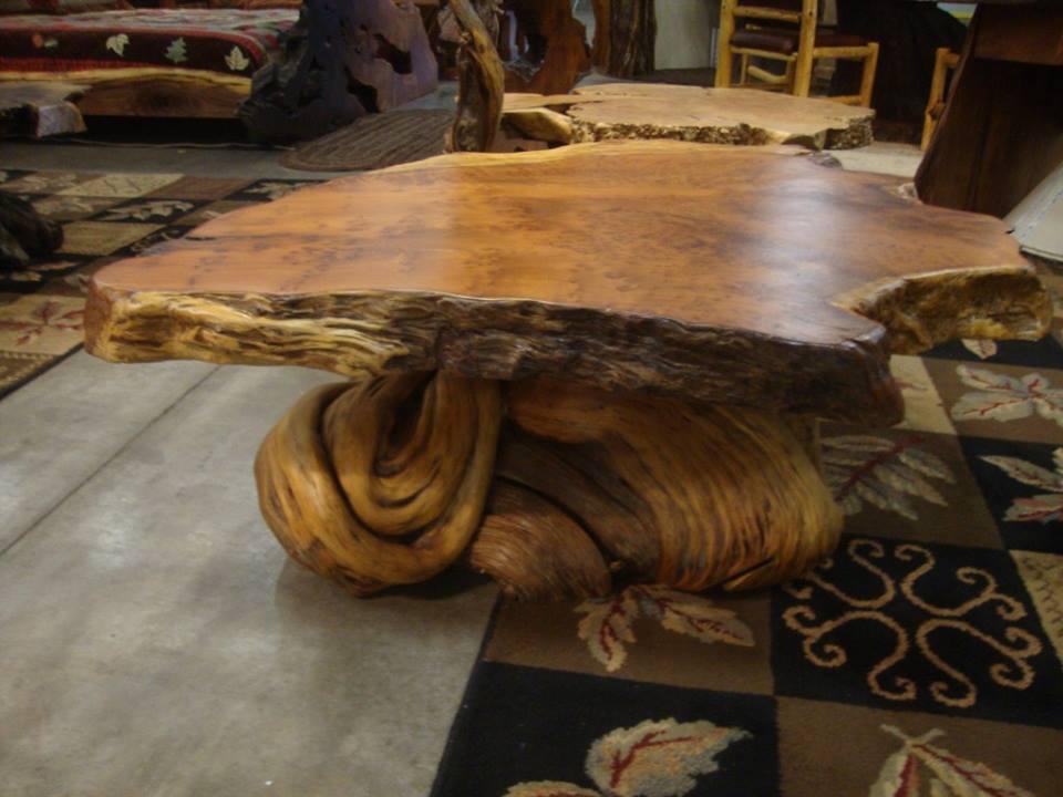 Ideas para decoracion rustica con madera 6 decoracion - Decoracion en madera rustica ...