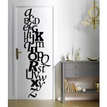 ideas para decorar la puerta de tu habitacion