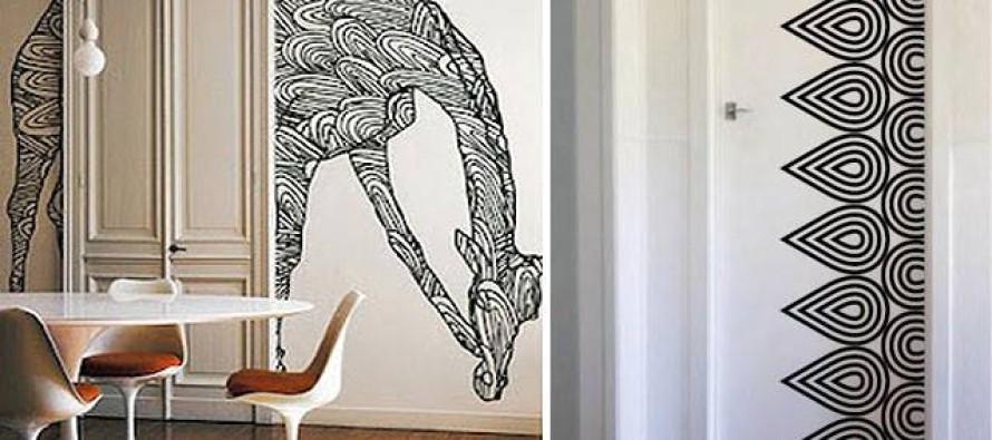 Ideas para decorar la puerta de tu habitacion curso de - Ideas para decorar la habitacion ...