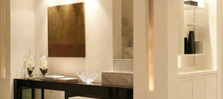 Ideas para iluminacion extra en tu hogar