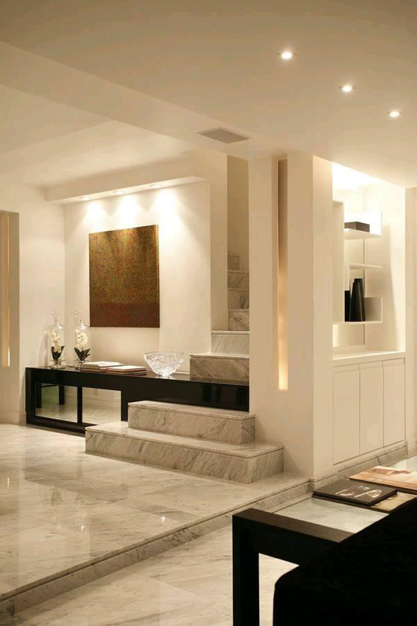 Famoso casas de iluminacion friso ideas de decoraci n de for Ideas de iluminacion