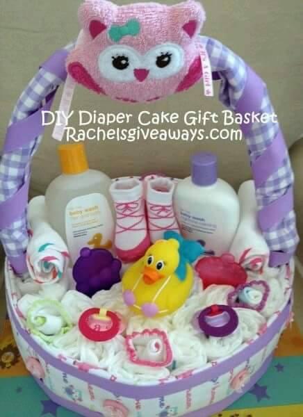 Ideas Originales Para Regalar En Un Baby Shower.Ideas Super Originales Para Regalar En Un Baby Shower 16