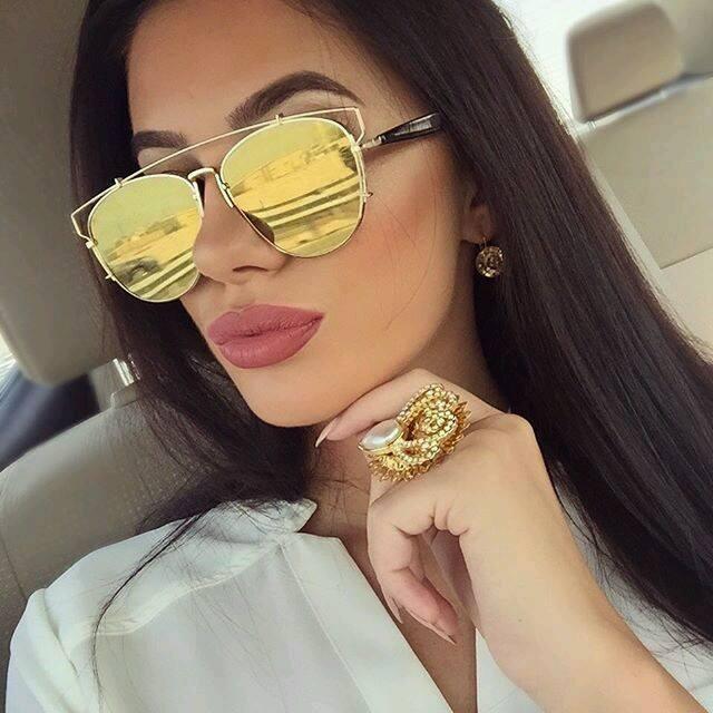 d23eb236b50a1 Lentes de moda para el verano 2019