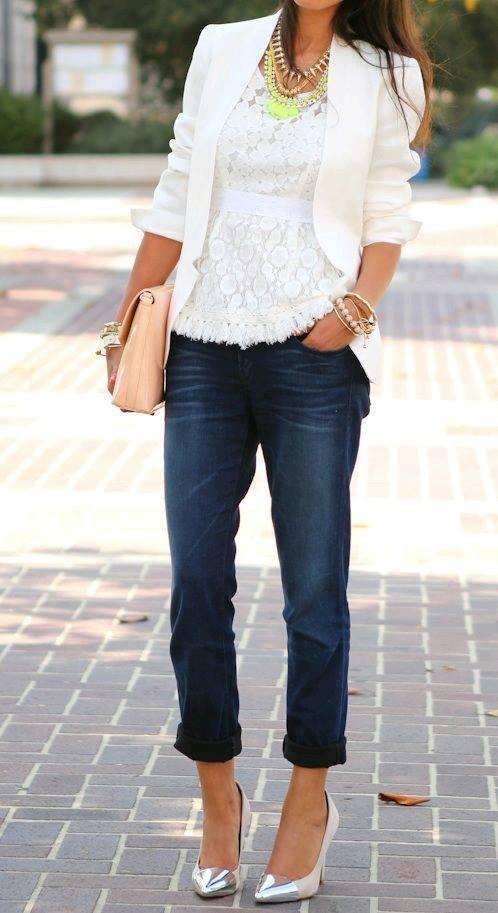 Lleva jeans con mucho estilo (10)