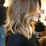 Mechas californianas en cabello corto (14)