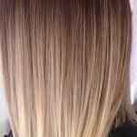 Mechas californianas en cabello corto (16)