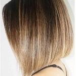 Mechas californianas en cabello corto (17)