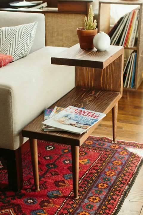 Muebles Para Organizar Tu Hogar 10 Curso De