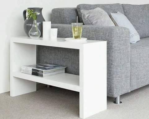 Muebles Para Organizar Tu Hogar 7