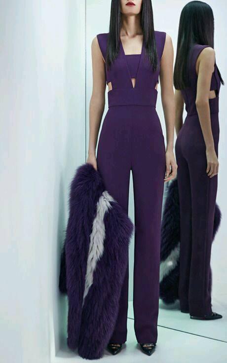 Outfits De Palazos Elegantes 7 Decoracion De
