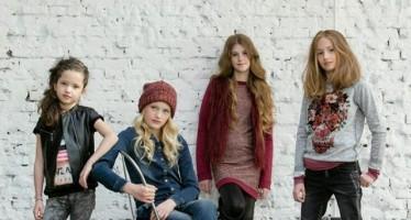 Outfits para jovencitas
