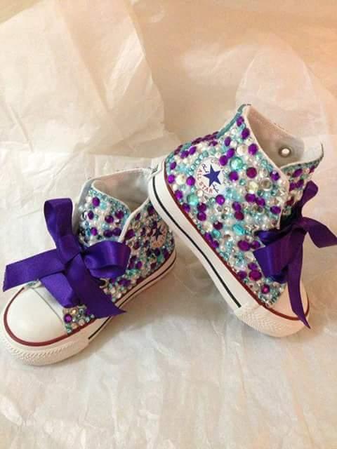 Converse Shoes For Babies Australia