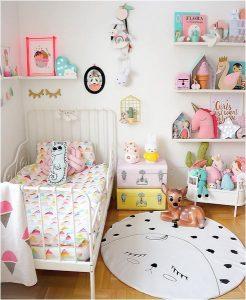 decoracion de habitaciones en casas pequenas (1)