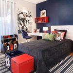 decoracion de habitaciones en casas pequenas (3)
