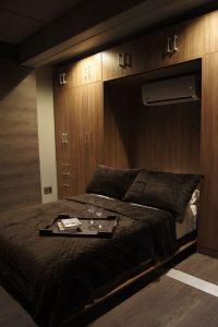 decoracion de habitaciones en casas pequenas (4)