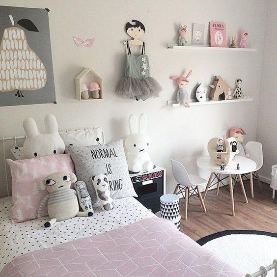decoracion de habitaciones en casas pequenas (6)