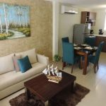 decoracion de salas de casas pequenas (4)