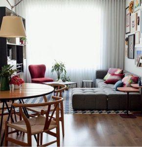 decoracion de salas de casas pequenas (5)