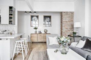 decoracion de salas de casas pequenas (6)