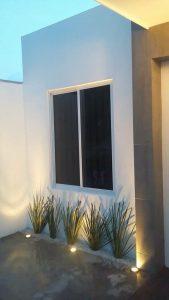 jardin frontal de casas pequenas (4)