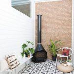 jardines traseros para casas pequenas (2)