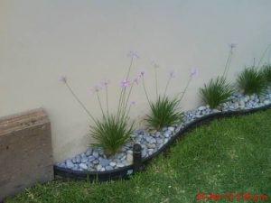 jardines traseros para casas pequenas (3)