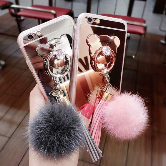 los mejores cases para tu celular