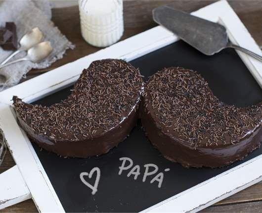 pasteles para el dia de padre