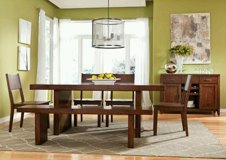 Decoracion de interiores en verde olivo y militar 4 for Decoracion de interiores verde