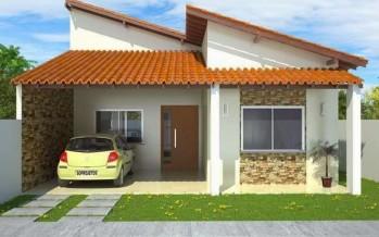 Fotos y renders para tu nueva casa