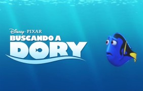 Pelicula Buscando a Dory Online – Trailer Finding Dory