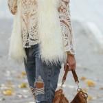Sigue nuestras ideas para armar tus outfits en otoño-invierno