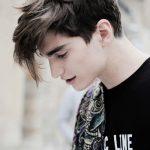 cortes de cabello para chicos de 15 años