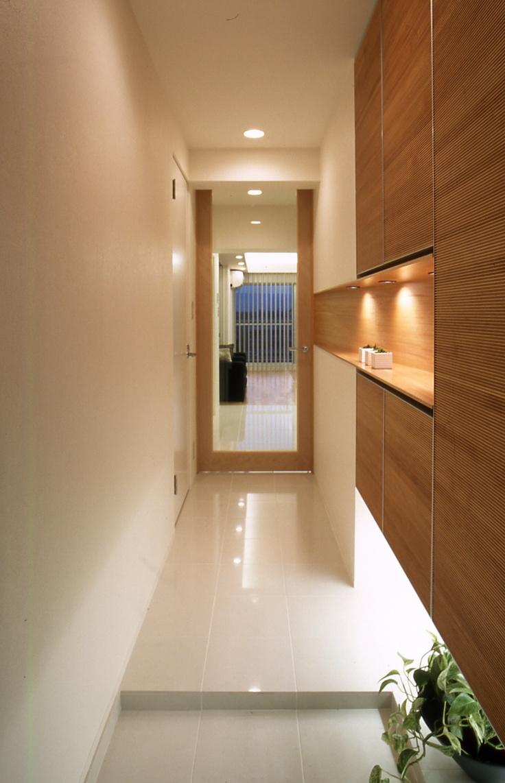 Complementos en madera para tu hogar 1 decoracion de for Complementos de hogar