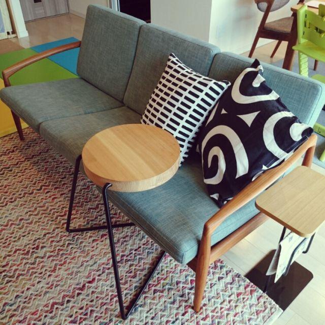 Complementos en madera para tu hogar 13 decoracion de for Complementos de hogar