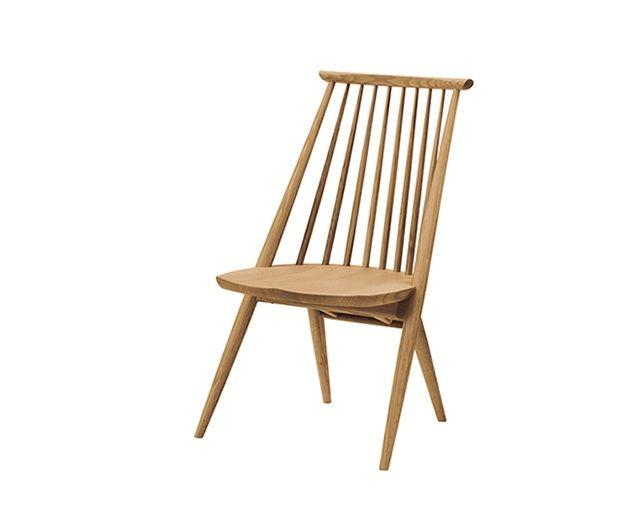 Complementos en madera para tu hogar 21 decoracion de for Complementos de hogar