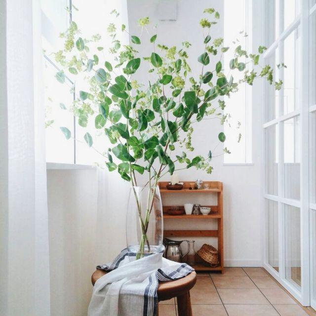 Complementos en madera para tu hogar 27 decoracion de for Complementos de hogar