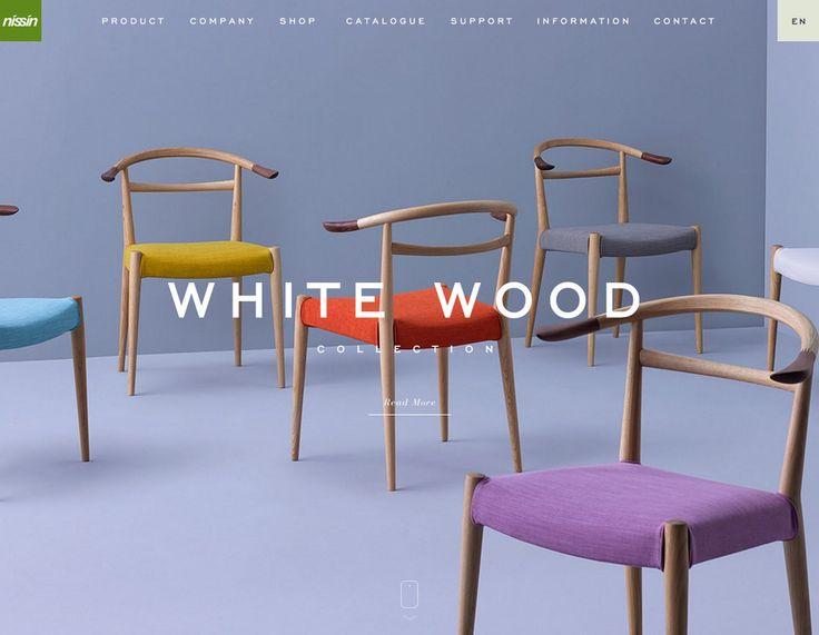 Complementos en madera para tu hogar 30 decoracion de for Complementos de hogar