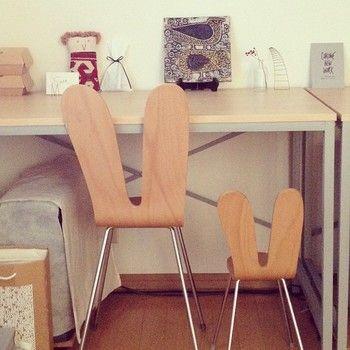 Complementos en madera para tu hogar 34 decoracion de for Complementos de hogar