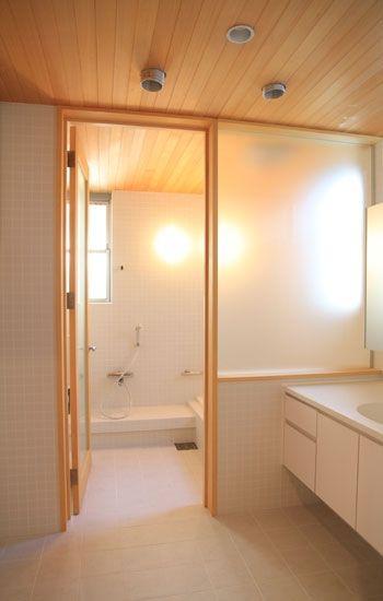 Complementos en madera para tu hogar 39 decoracion de for Complementos de hogar