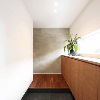 Complementos en madera para tu hogar 4 decoracion de for Complementos para hogar