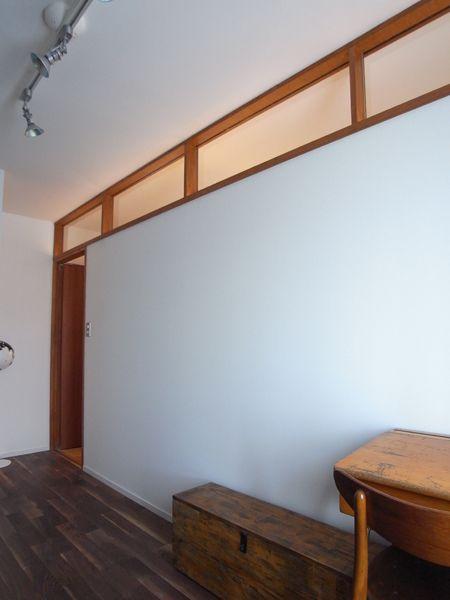 Complementos en madera para tu hogar 46 decoracion de for Complementos de hogar