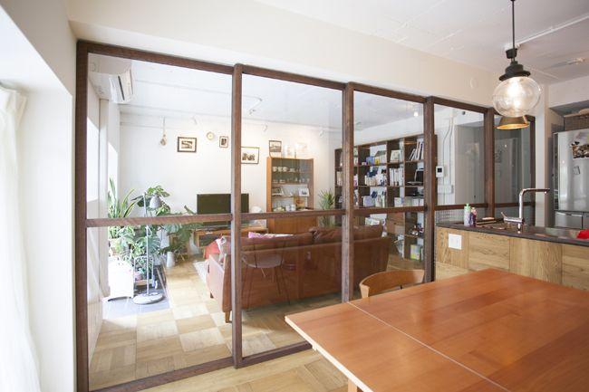 Complementos en madera para tu hogar decoracion de for Complementos para hogar