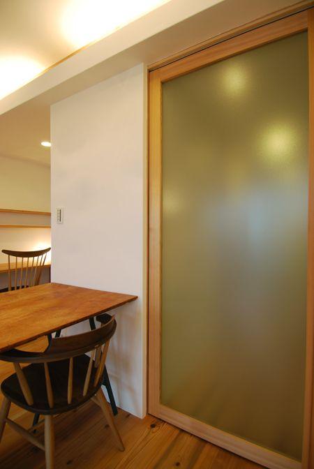 Complementos en madera para tu hogar 5 decoracion de for Complementos de hogar