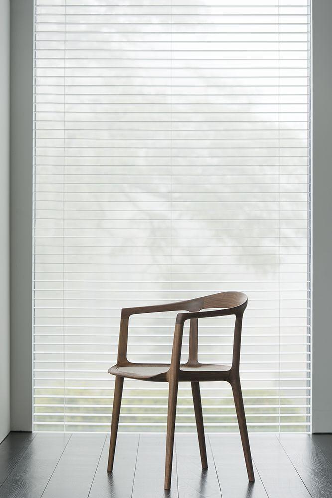 Complementos en madera para tu hogar 53 decoracion de for Complementos de hogar