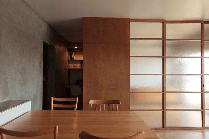 Complementos en madera para tu hogar 54 decoracion de for Complementos decoracion hogar