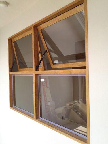 Complementos en madera para tu hogar 9 decoracion de for Complementos de hogar