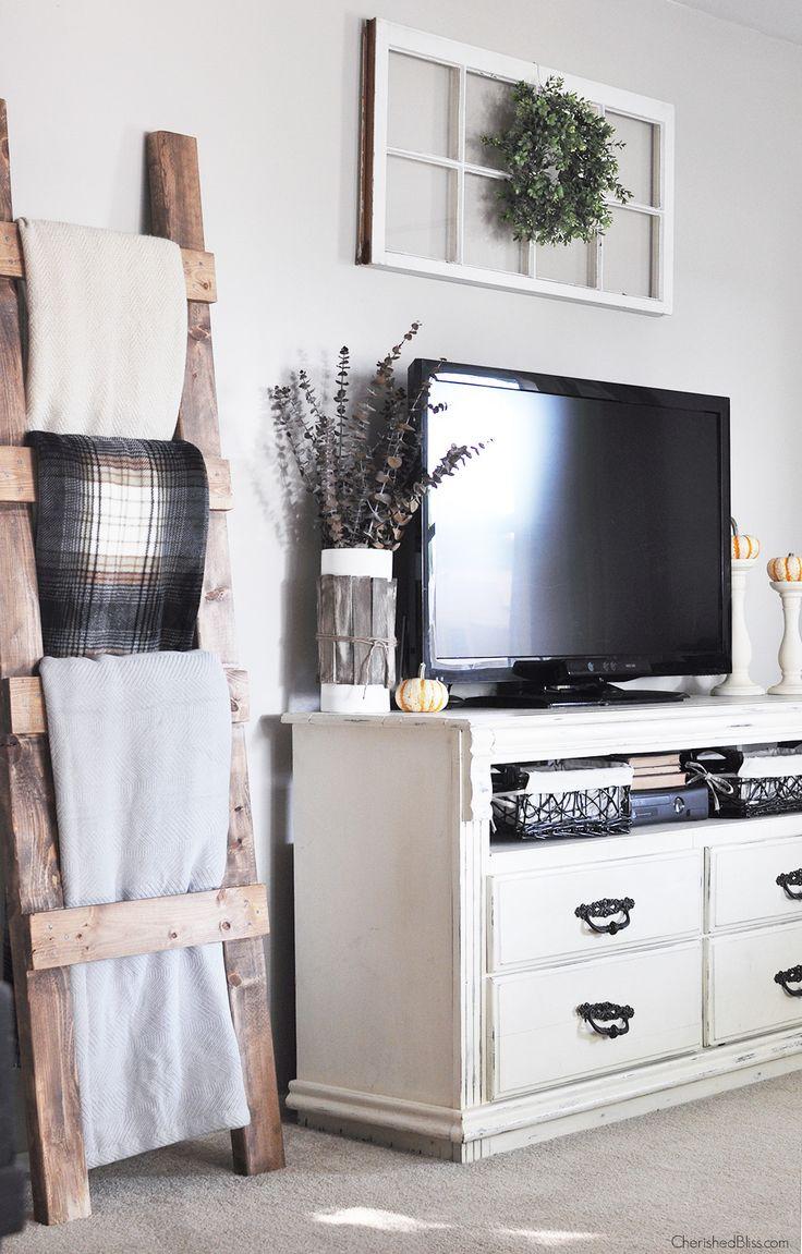 Organizar la casa p gina 4 de 10 decoracion de Paginas de decoracion de casas